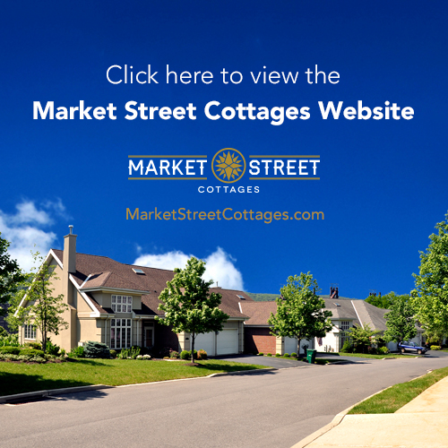 Visit MarketStreetCottages.com